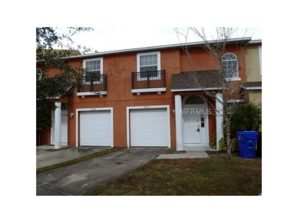 Photo of property: 4305 Paradise Cove Ct