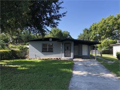Photo of property: 4406 Lenox Blvd, Orlando Fl 32811
