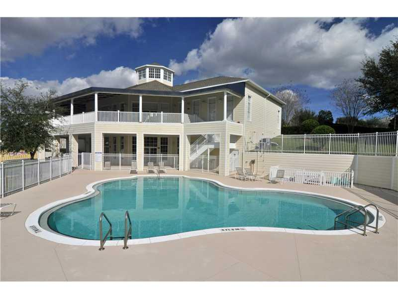 Photo of property: 324 Nautica Mile Clermont Fl. 34711