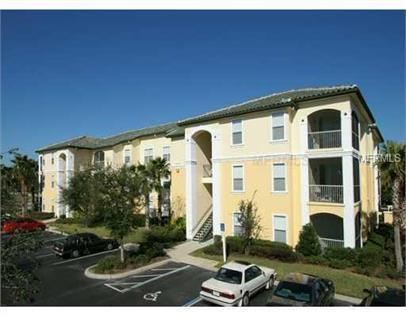Photo of property: 2718 Maitland Crossing Way, Unit # 3306, Orlando, FL 32810