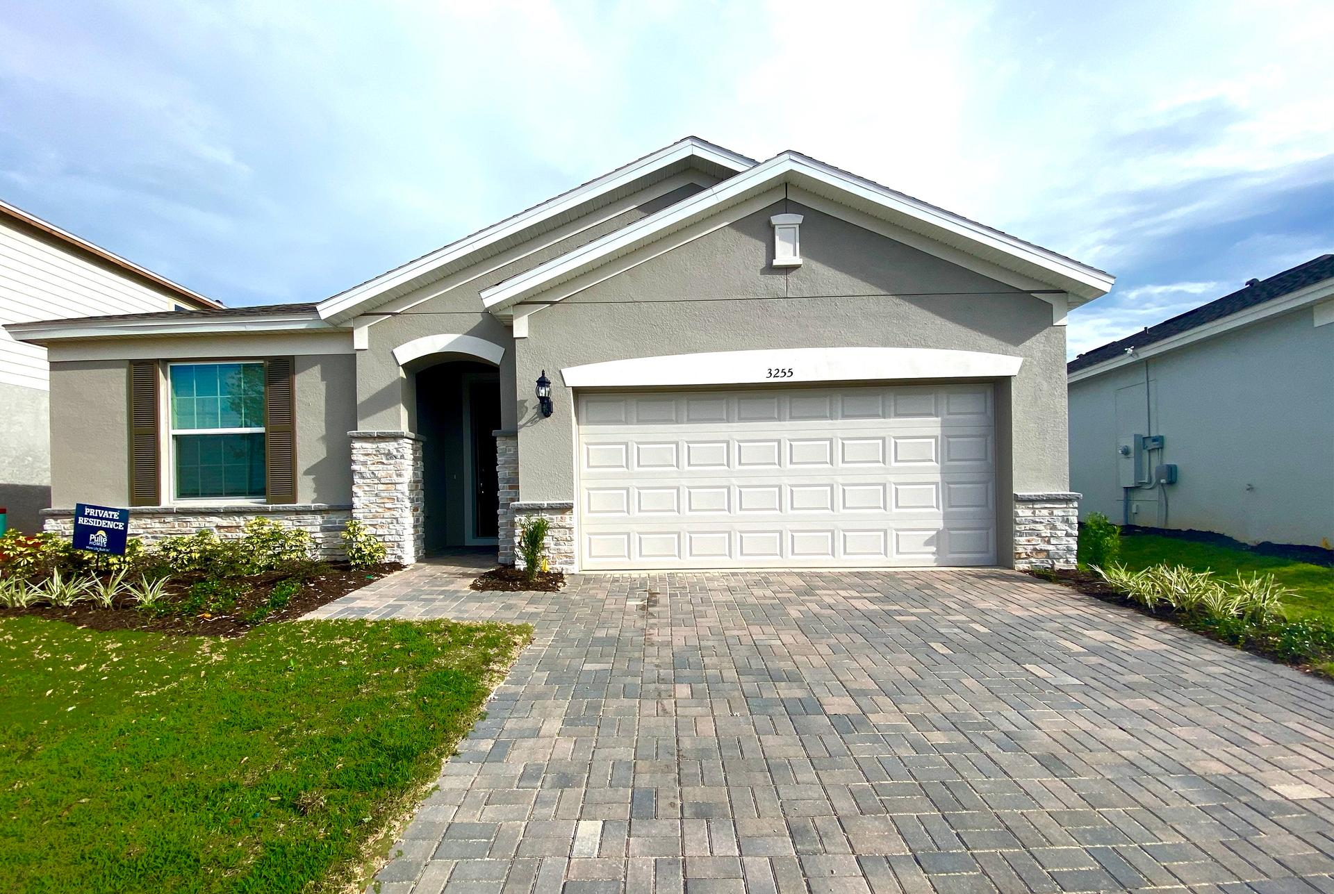 Photo of property: 3255 Bouy Cir, Winter Garden, FL 34787