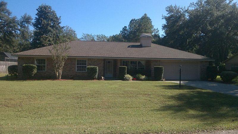 Photo of property: 265 NE 52nd Ave, Ocala, 34470