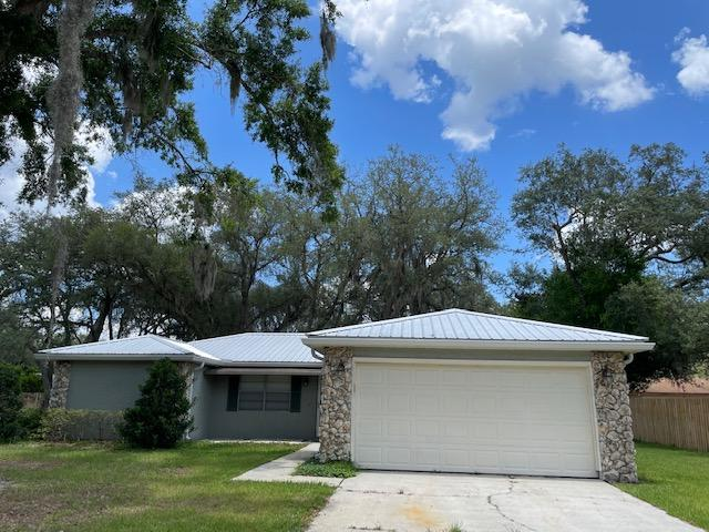 Photo of property: 3866 Mill Creek Lane, Casselberry, FL 32707