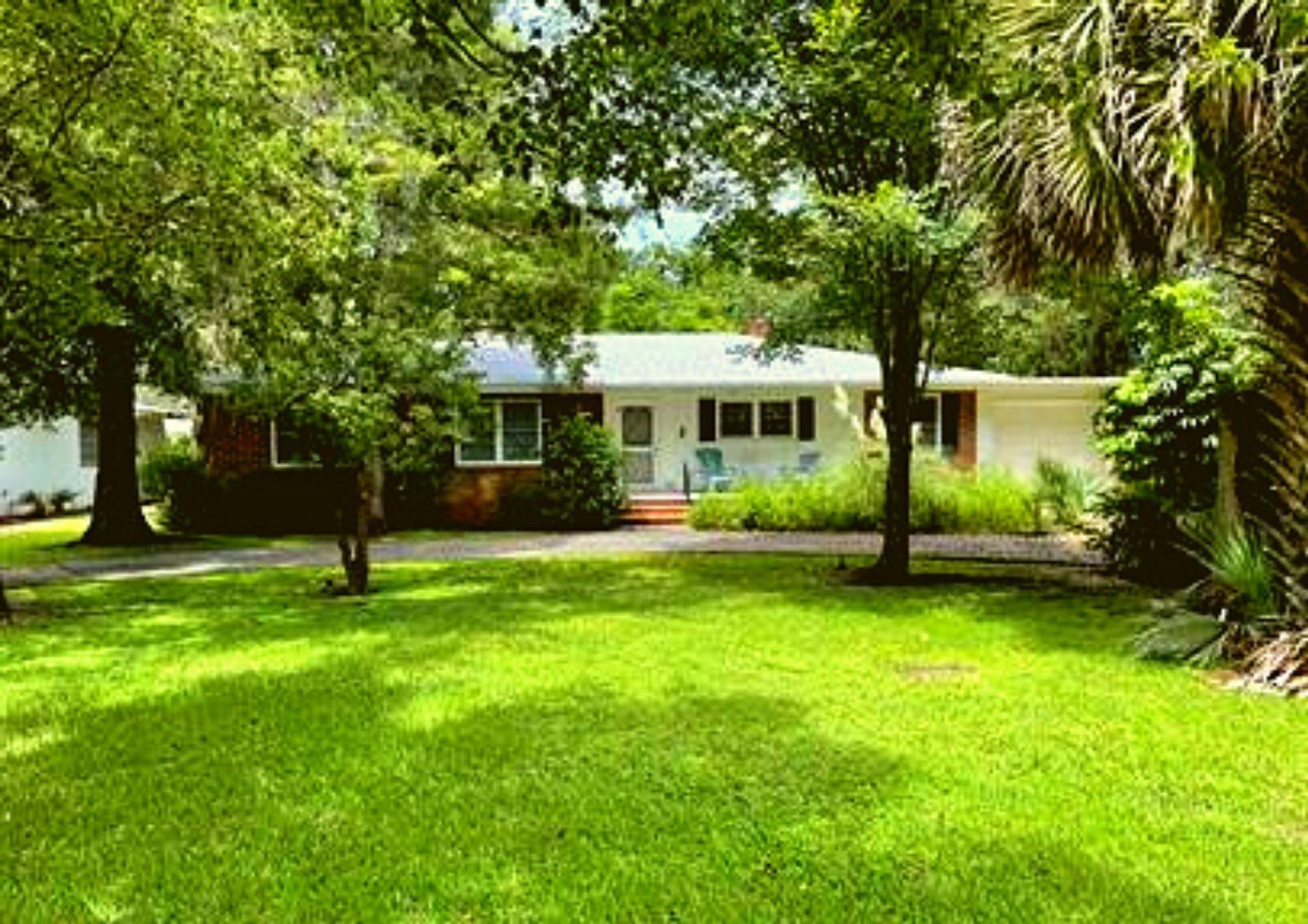 Photo of property: 1116 Florida Ave, Daytona Beach, FL 32114