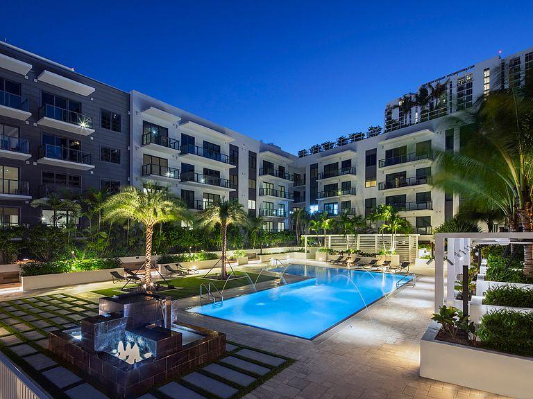 Photo of property: 3000 NE 2nd Ave, Miami, FL 33137