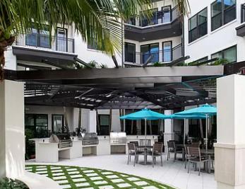 Photo of property: The District at Rosemary, UNIT 303, 710 N Lemon Ave, Sarasota, FL 34236