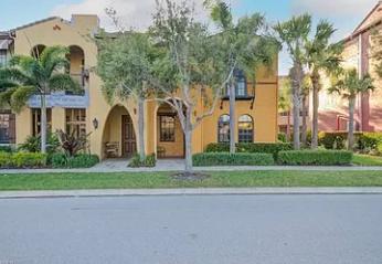 Photo of property: 11860 Paseo Grande Blvd APT 4504, Fort Myers, FL 33912